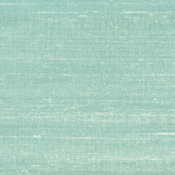Soie changeante | Kosa silk | VP 928 40 | Wall coverings / wallpapers | Elitis