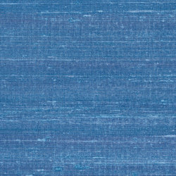 Soie changeante | Kosa silk | VP 928 41 | Wall coverings / wallpapers | Elitis
