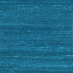 Soie changeante | Kosa silk | VP 928 42 | Wall coverings / wallpapers | Elitis