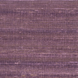 Soie changeante | Kosa silk | VP 928 50 | Wall coverings / wallpapers | Elitis