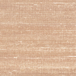 Soie changeante | Kosa silk | VP 928 51 | Wall coverings / wallpapers | Elitis