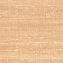 Soie changeante | Kosa silk | VP 928 52 | Wall coverings / wallpapers | Elitis