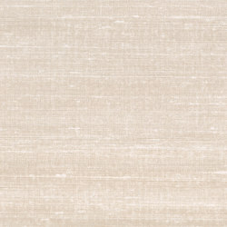 Soie changeante | Kosa silk | VP 928 53 | Wall coverings / wallpapers | Elitis