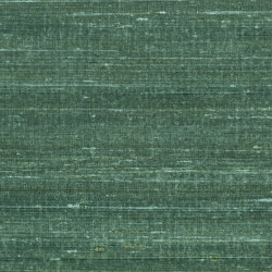 Soie changeante | Kosa silk | VP 928 60 | Wall coverings / wallpapers | Elitis