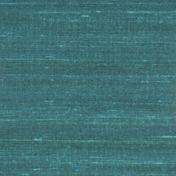 Soie changeante | Kosa silk | VP 928 61 | Wall coverings / wallpapers | Elitis