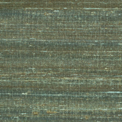 Soie changeante | Kosa silk | VP 928 62 | Wall coverings / wallpapers | Elitis