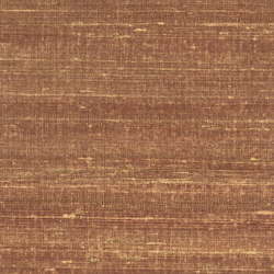 Soie changeante | Kosa silk | VP 928 70 | Wall coverings / wallpapers | Elitis