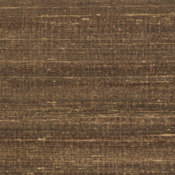 Soie changeante | Kosa silk | VP 928 72 | Wall coverings / wallpapers | Elitis