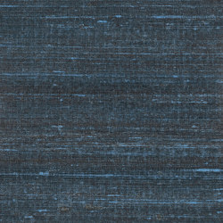 Soie changeante | Kosa silk | VP 928 80 | Wall coverings / wallpapers | Elitis