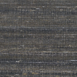 Soie changeante | Kosa silk | VP 928 81 | Wall coverings / wallpapers | Elitis