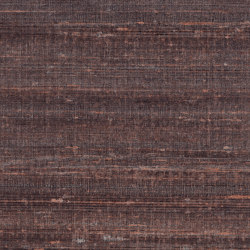 Soie changeante | Kosa silk | VP 928 82 | Wall coverings / wallpapers | Elitis