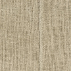 Volver | Corinthe | VP 920 02 | Wall coverings / wallpapers | Elitis