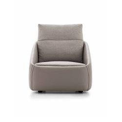 Bend | Armchairs | DITRE ITALIA