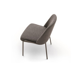 Central Park | Stühle | DITRE ITALIA