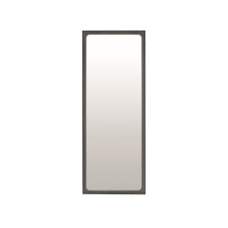Glare | Mirrors | DITRE ITALIA