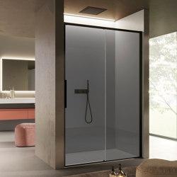 Brave 2 | Shower screens | Ideagroup