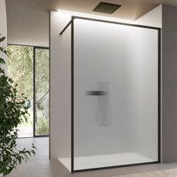 Brave 6 | Shower screens | Ideagroup