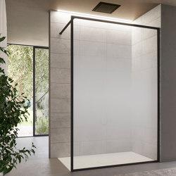 Brave 6 variante | Shower screens | Ideagroup