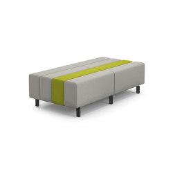 CL classic - BK CLB16084 | Sgabelli | modul21