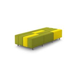 CL classic - BK CLB18084 | Sgabelli | modul21