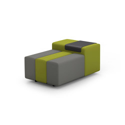 CL classic - BK CLBAR410063 | Benches | modul21