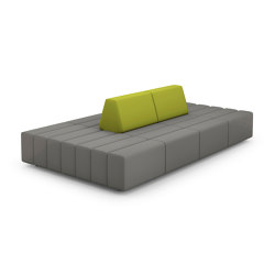 CL classic - SK CLBR2-2624147 | Sofas | modul21