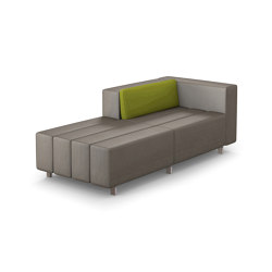 CL classic - SK CLLAR118084 | Sofas | modul21