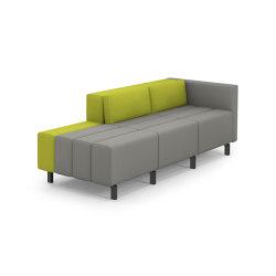 CL classic - SK CLLAR219084 | Sofas | modul21