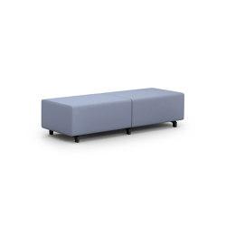 SL smart - BK SLB16061 | Sgabelli | modul21