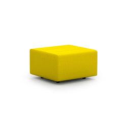 SLE smartE - BK SLEB6061 | Sgabelli | modul21