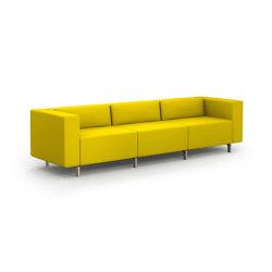 Sofas   Seating