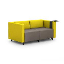 SLE smartE - SK SLEAR214082 | Sofas | modul21
