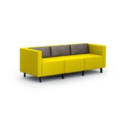 SLE smartE - SK SLEAR220082 | Sofas | modul21