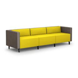 SLE smartE - SK SLEAR226082 | Sofas | modul21