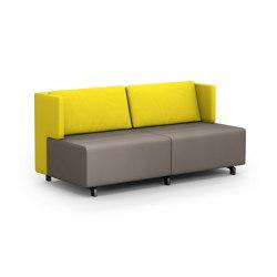 SLE smartE - SK SLER3LR16082 | Sofas | modul21