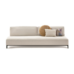 Sanders Air   Day beds / Lounger   DITRE ITALIA