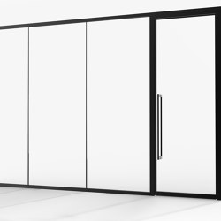 Split   Wall partition systems   IOC project partners