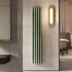 Soho/electrical | Radiators | TUBES