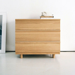 Chest of Drawers | Credenze | Bautier