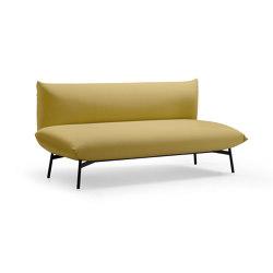 Area DV2 M TS | Sofas | Midj