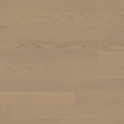 Cleverpark Oak Creta 14 | Wood flooring | Bauwerk Parkett