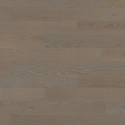 Cleverpark Oak Farro 14 | Wood flooring | Bauwerk Parkett