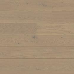 Studiopark Eiche Creta 15 | Holzböden | Bauwerk Parkett