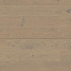 Studiopark Oak Creta 46 | Wood flooring | Bauwerk Parkett