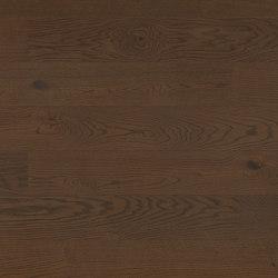Studiopark Oak Mocca 15 | Wood flooring | Bauwerk Parkett