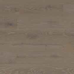 Studiopark Oak Farro 46 | Wood flooring | Bauwerk Parkett
