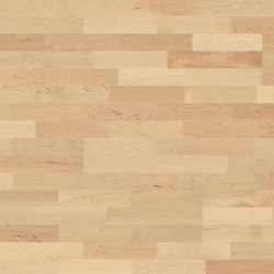 Triopark Maple canadian 15 | Wood flooring | Bauwerk Parkett