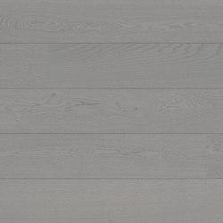 Villapark Oak Nuvola 25 | Wood flooring | Bauwerk Parkett