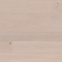 Unicopark Oak Farina 14 | Wood flooring | Bauwerk Parkett