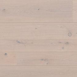 Unicopark Oak Farina 35 | Wood flooring | Bauwerk Parkett